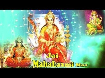 Jai Ramji hd movies download 720p