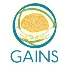 Global Association for Interpersonal Neurobiology Studies- GAINS | Learning, Brain & Cognitive Fitness | Scoop.it