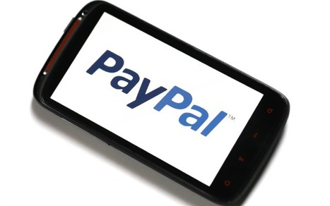 PayPal & Discover Partner to Give Access to 7 Million Merchants | ColderICE | Scoop.it