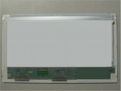 SONY VAIO VPCSB31FXW SMART NETWORK DRIVERS FOR WINDOWS 7