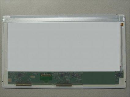 Sony Vaio VPCSE2LFX/B Control Center 64 BIT