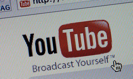 Is YouTube's monopolistic behaviour hurting indie music labels?   Arts Independent   Scoop.it