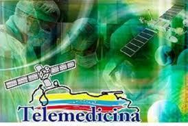 La telemedicina puede ahorrar hasta el 20% del gasto sanitario | eSalud Social Media | Scoop.it
