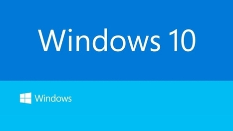 Windows 8 permanent Activator KJ download Produ