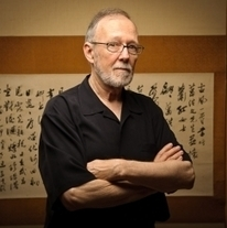 Translating Mo Yan: An Interview with Howard Goldblatt | Metaglossia: The Translation World | Scoop.it