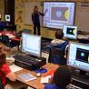 5th Grade Science Education
