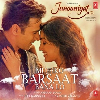 barsaat 1995 movie all mp3 songs download