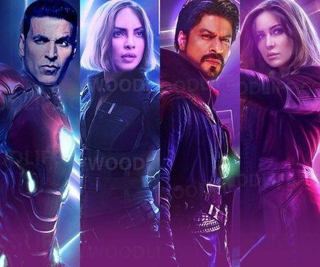 Doctor Strange (English) telugu movie 720p download