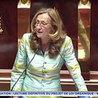 Gouvernement.fr - En direct des ministères