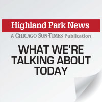 Highland Park seeks development input | Commercial Real Estate News | Scoop.it