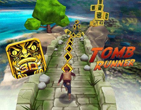 Adventure teen online games foto 461