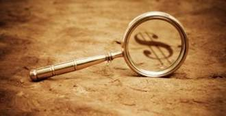 Are Businesses Failing to Find an ROI in Social Media? Another View. | DPG Online | Scoop.it