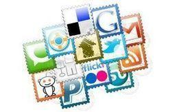 Témoignages : ils ont été recrutés grâce à leur présence en ligne | Formation et Technologies | Scoop.it