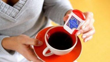 Edulcorants : les substituts du sucre sont-ils cancérigènes ? | Toxique, soyons vigilant ! | Scoop.it