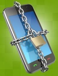 Malware móvel é desafio para departamento de TI | eBuy | Scoop.it