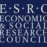 ESRC press coverage