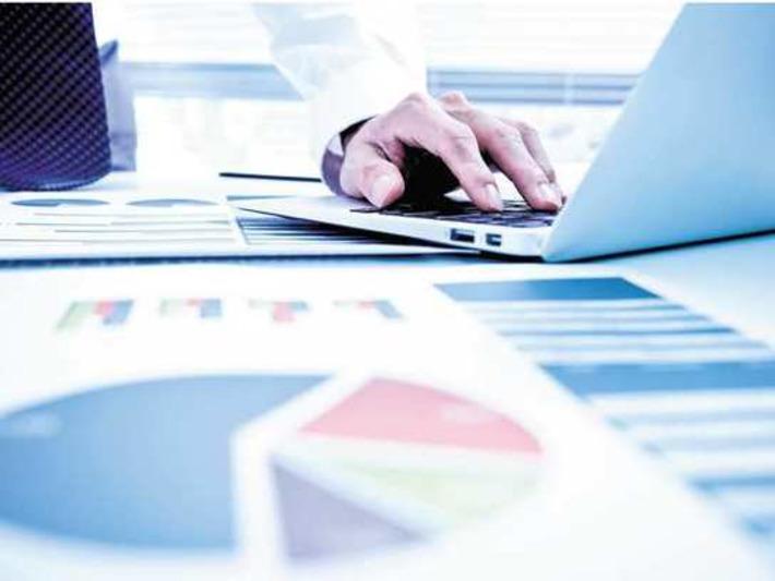 Boursorama s'attaque au marché des entrepreneurs individuels | Banque à distance | Scoop.it