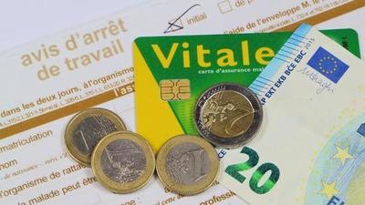 Plus de 70% des Français estiment normal que les dépenses de santé augmentent