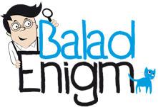 BaladEnigm : le site web | Balades, randonnées, activités de pleine nature | Scoop.it