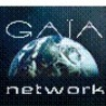Gaia news