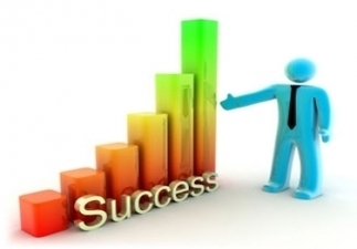 I will give you unlimited traffic generating software for $5 : arslanmalik777 - My Cheap Jobs   internet marketing   Scoop.it
