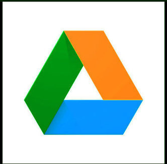 Download Free Google Drive App For Android Late