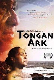 Tongan Ark (2012)   Butterflies in my head   Scoop.it