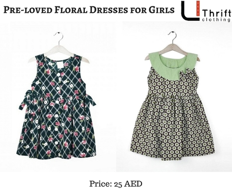 Less Price And Great Quality Baby Clothes Onlin