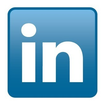 LinkedIn Top Business Social Network For Financial Pros (With Twitter In Second Place) [STUDY] - AllTwitter | Better know and better use Social Media today (facebook, twitter...) | Scoop.it