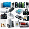 Comsumer Electronics