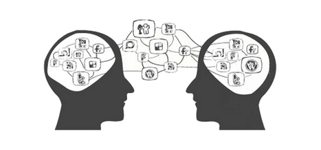 [Facebook] Stressants, nos amis Facebook ?   Communication - Marketing - Web_Mode Pause   Scoop.it