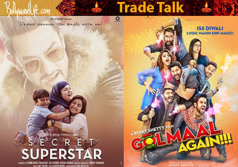 express raja movie download limetorrent