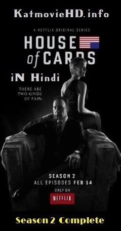 alice in wonderland full movie download in hindi filmywap