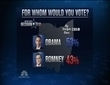 Decision 2012 Thought Starters | Presidential Election 2012 Resources | Scoop.it