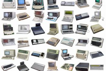 L 39 ordinateur t l communic - L evolution de l ordinateur ...