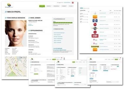 Home ⋆ jobsearchEU.com | New inventions | Scoop.it