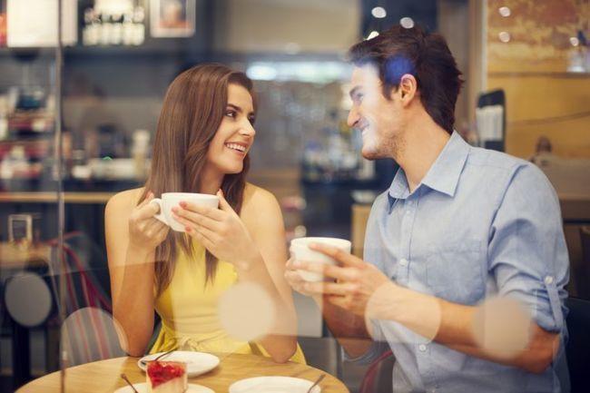 Dating regels van mijn toekomst zelf streaming ita