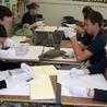 history help for teachers