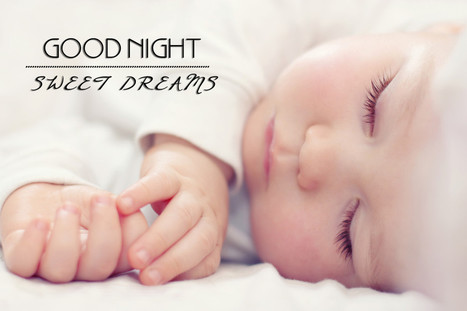 Good Night Quote Wallpaper Cute Baby Wallpape