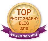 TOP 5 most downloaded Lightroom Presets | Presets Lightroom | Scoop.it