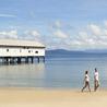 Must Try Tourist Spots in Australia