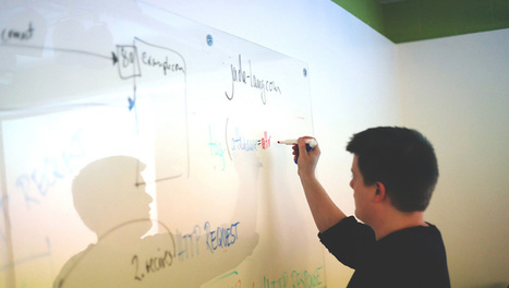 Is EdTech Giant Blackboard Up for Sale?   LMSs and the Future of Online Learning   Scoop.it