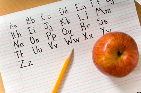 Habitudes of STEM Leaders | K-12 School Libraries | Scoop.it
