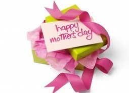 4 Great Mother's Day Marketing Campaigns | Social Media Today | All about Web | Scoop.it