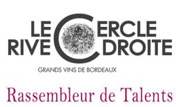 Sharebordeaux | Wine Tasting 2.0, un événement Le Cercle Rive Droite | Oeno-digital | Scoop.it