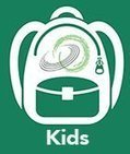 Fill Your Child's Digital Backpack | Media literacy | Scoop.it