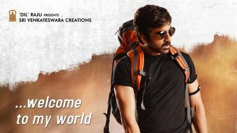 Telugu Movies 720p Jimmy Download