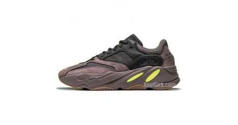 320082e2f Adidas Yeezy Boost 700
