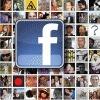 La educación se apunta a Facebook | Recursos educativos con las TIC | Scoop.it