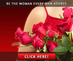Your Questions About Dating Headlines For Women | Online Dating ... | # Interracial dating site for white women looking for black men | Scoop.it